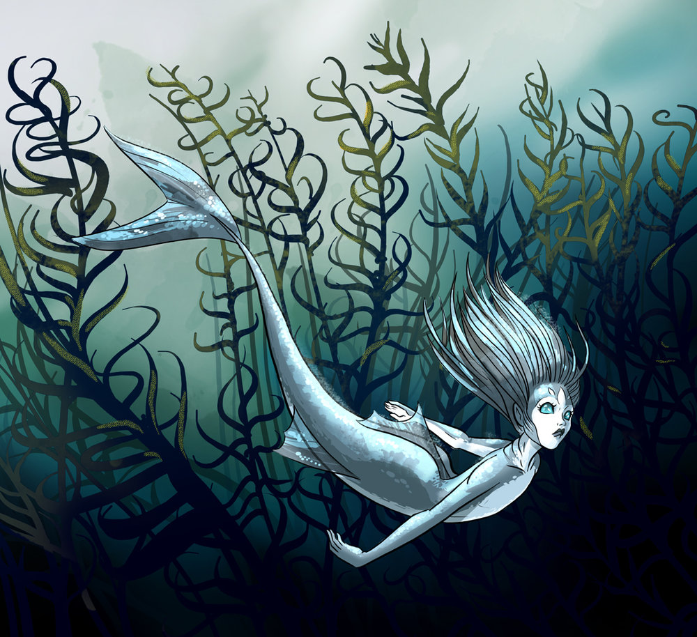 skylla reed swim.jpg