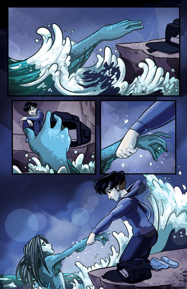 mermaid flat page 26.jpg