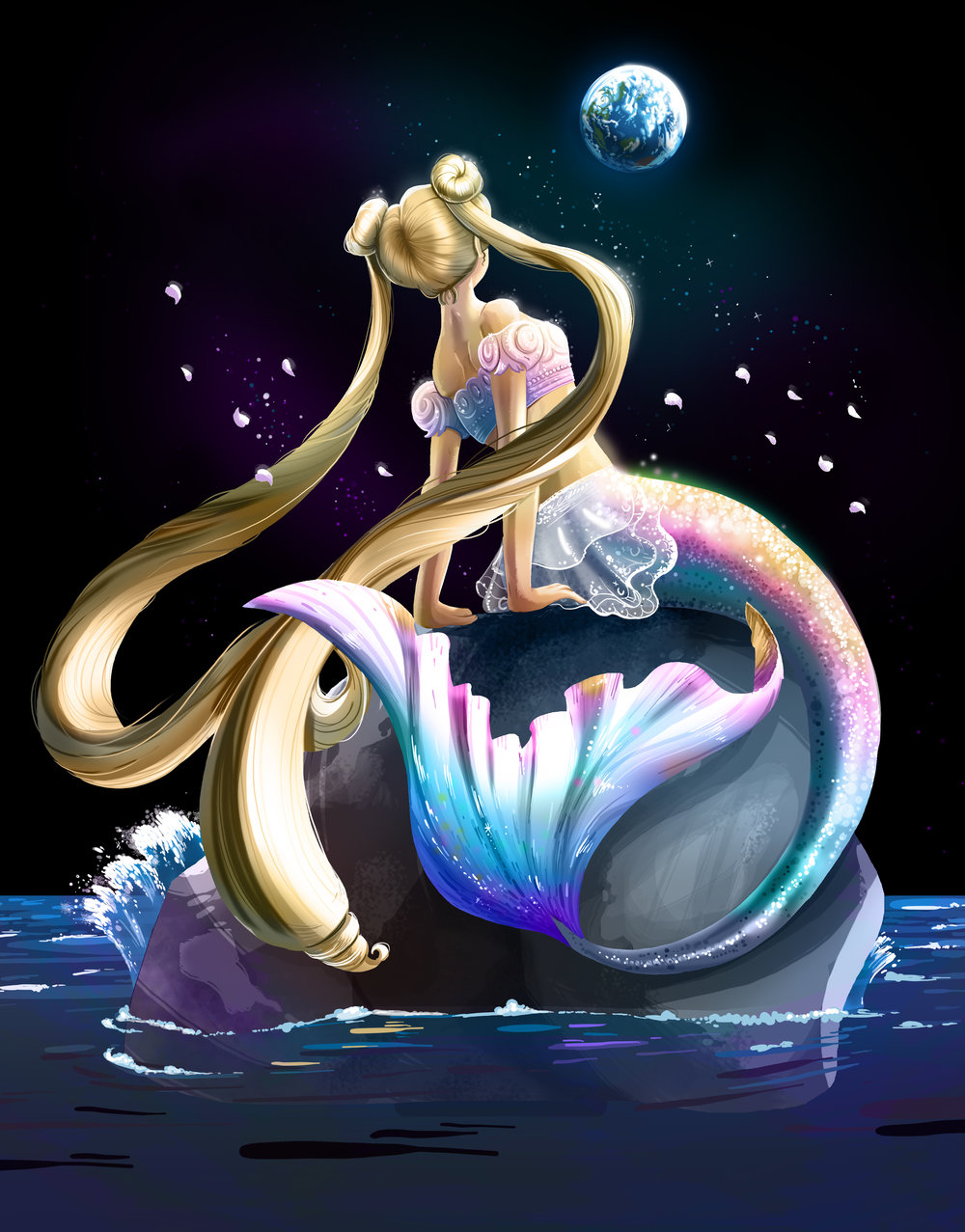 sm mermaid big.jpg