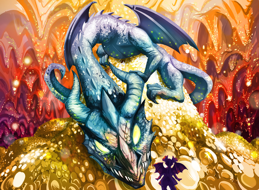 dragonnn.jpg
