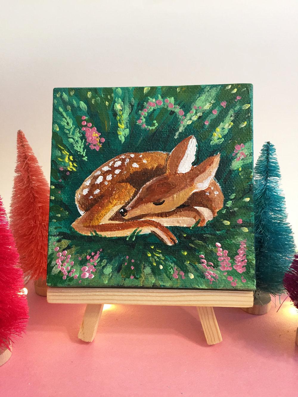 deer painting.jpg