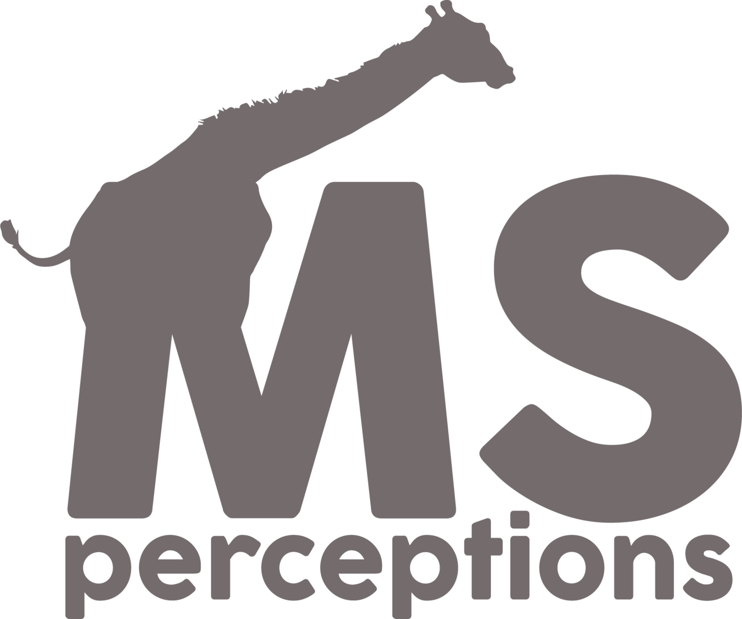 MS.perceptions