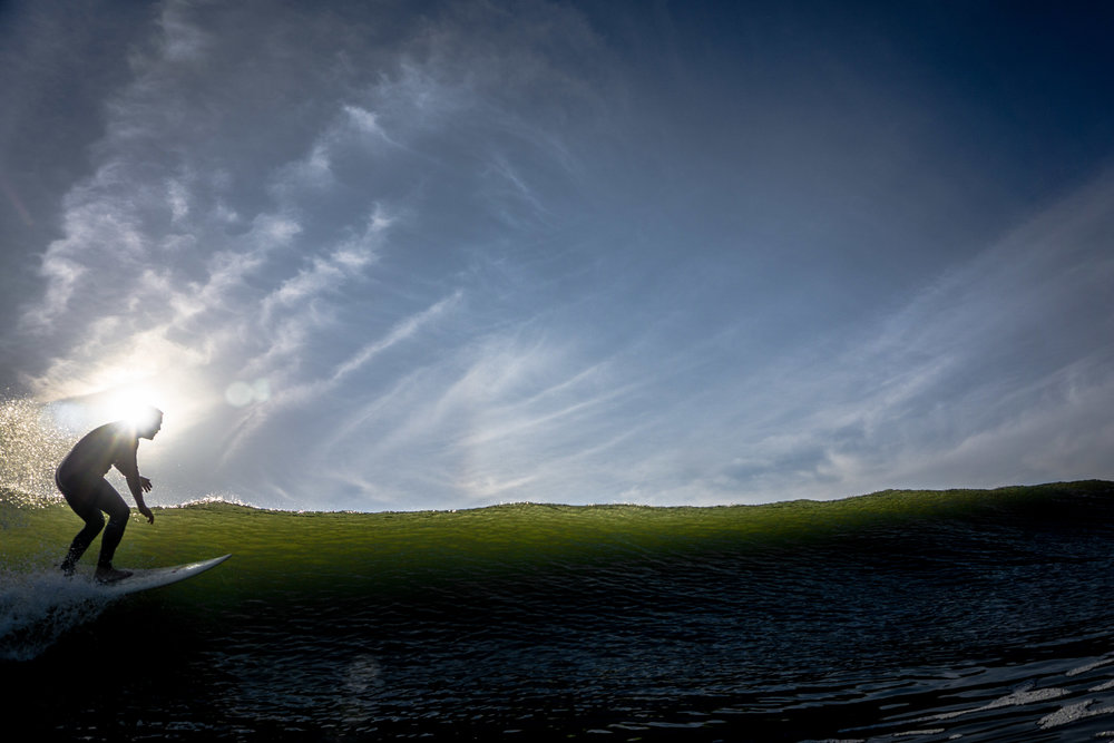 lighthouse surf.jpg