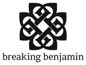Breaking Benjamin.jpg