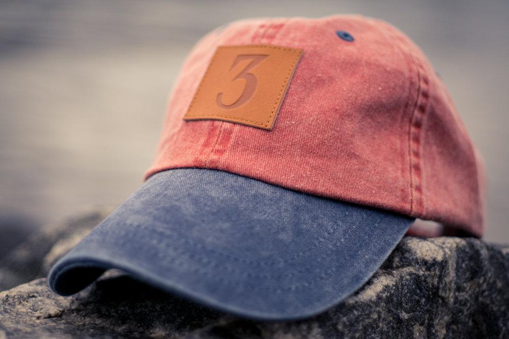 Red Hat-2.jpg