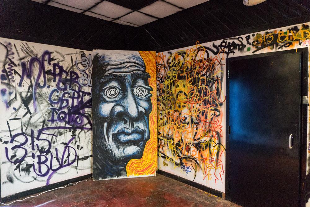 Gallery-9.jpg