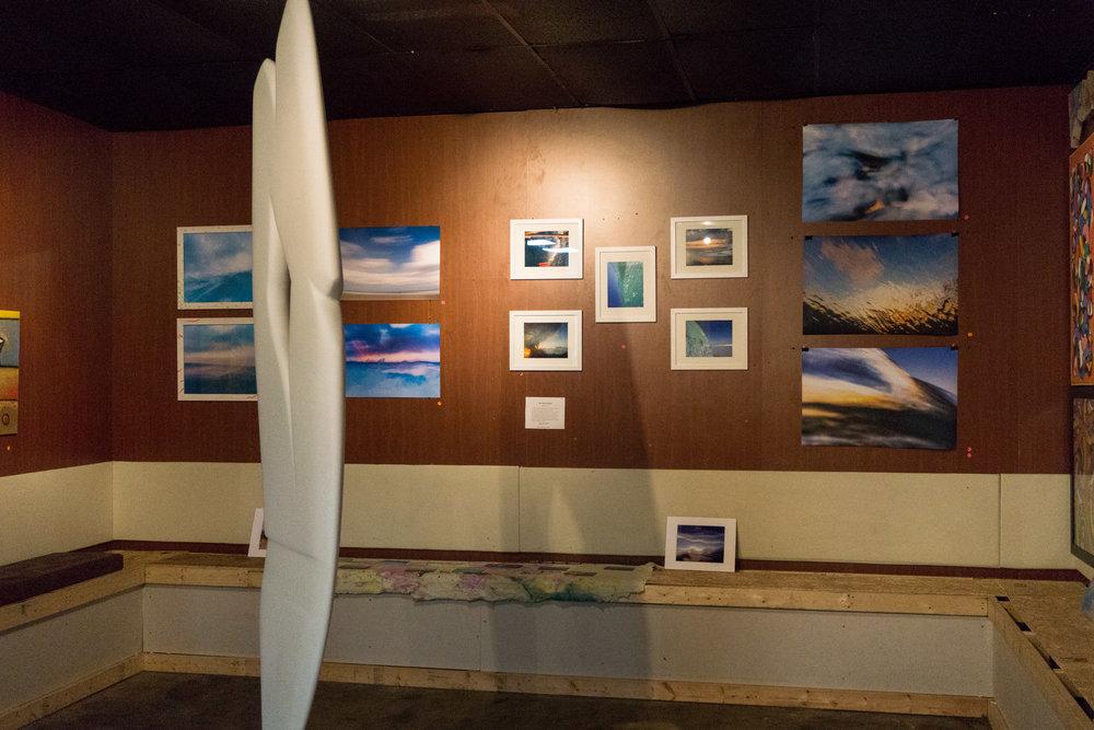 Gallery-16.jpg