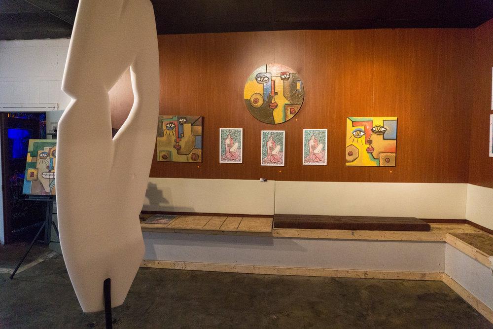 Gallery-17.jpg