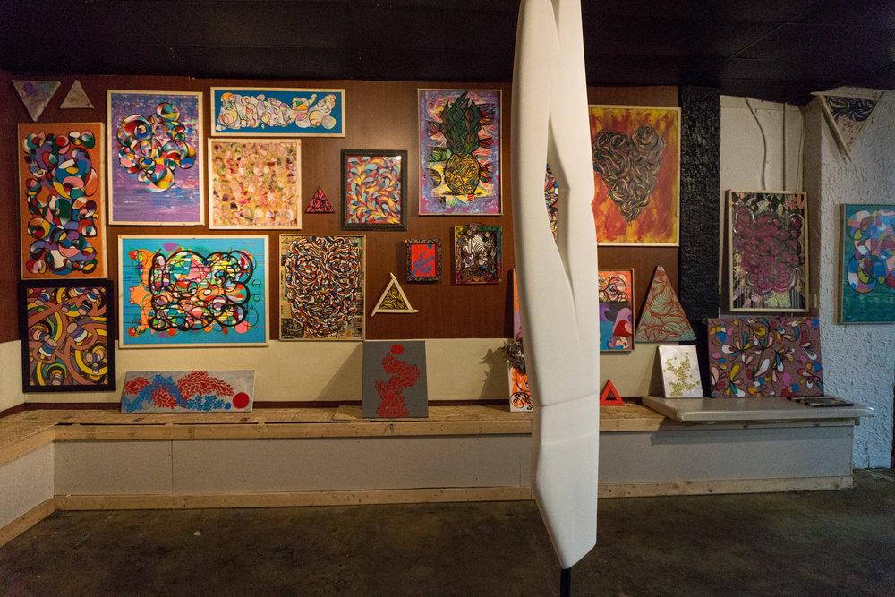 Gallery-18.jpg