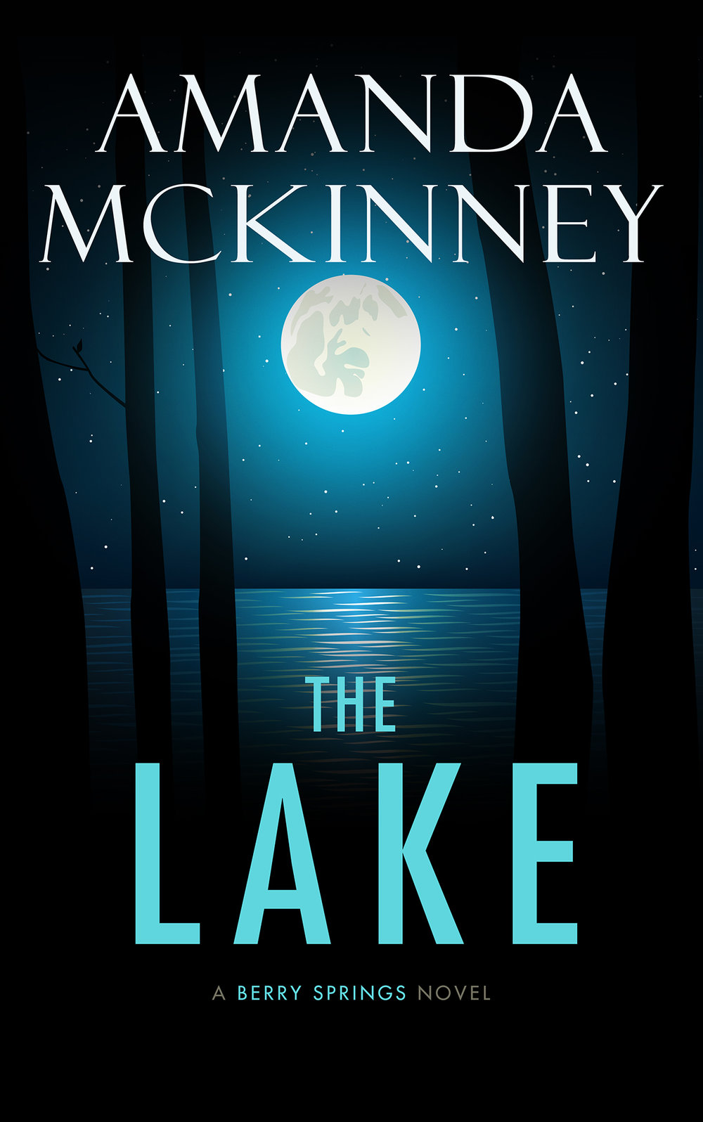 The Lake - Ebook Small.jpg