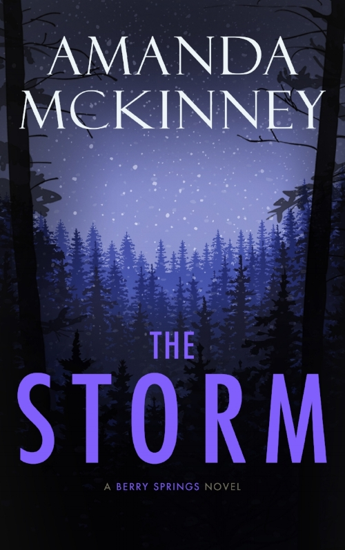 The Storm - eBook.jpg