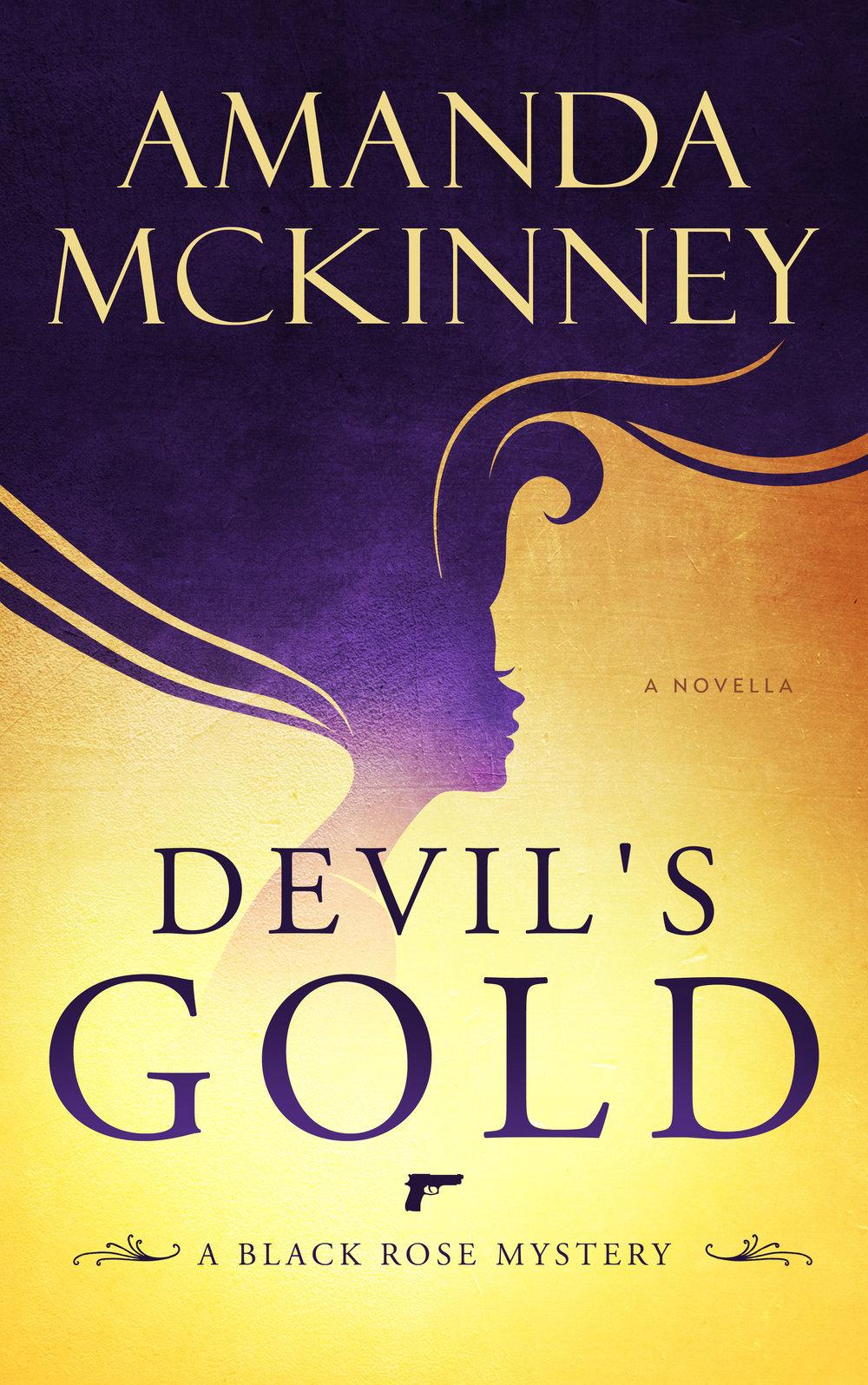 Devil's Gold - eBook.jpg