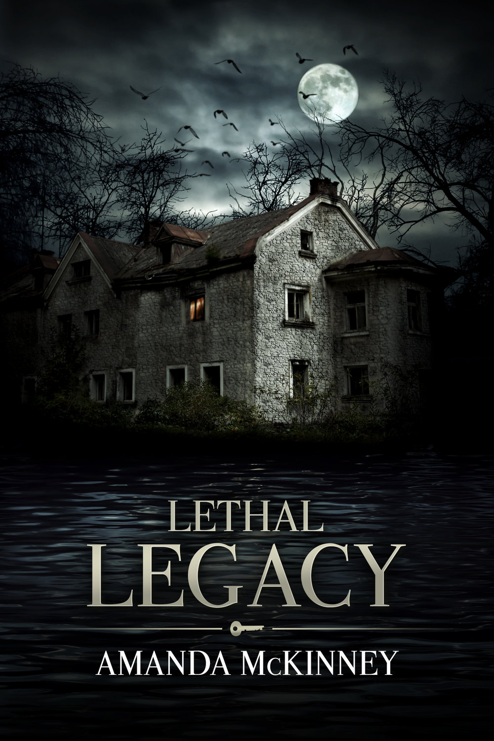 LethalLegacy_Cover.jpg