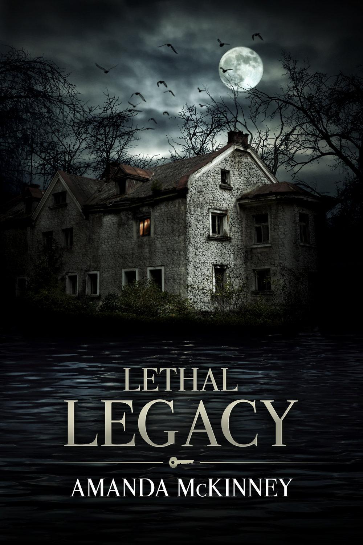 LethalLegacy_Cover.jpg