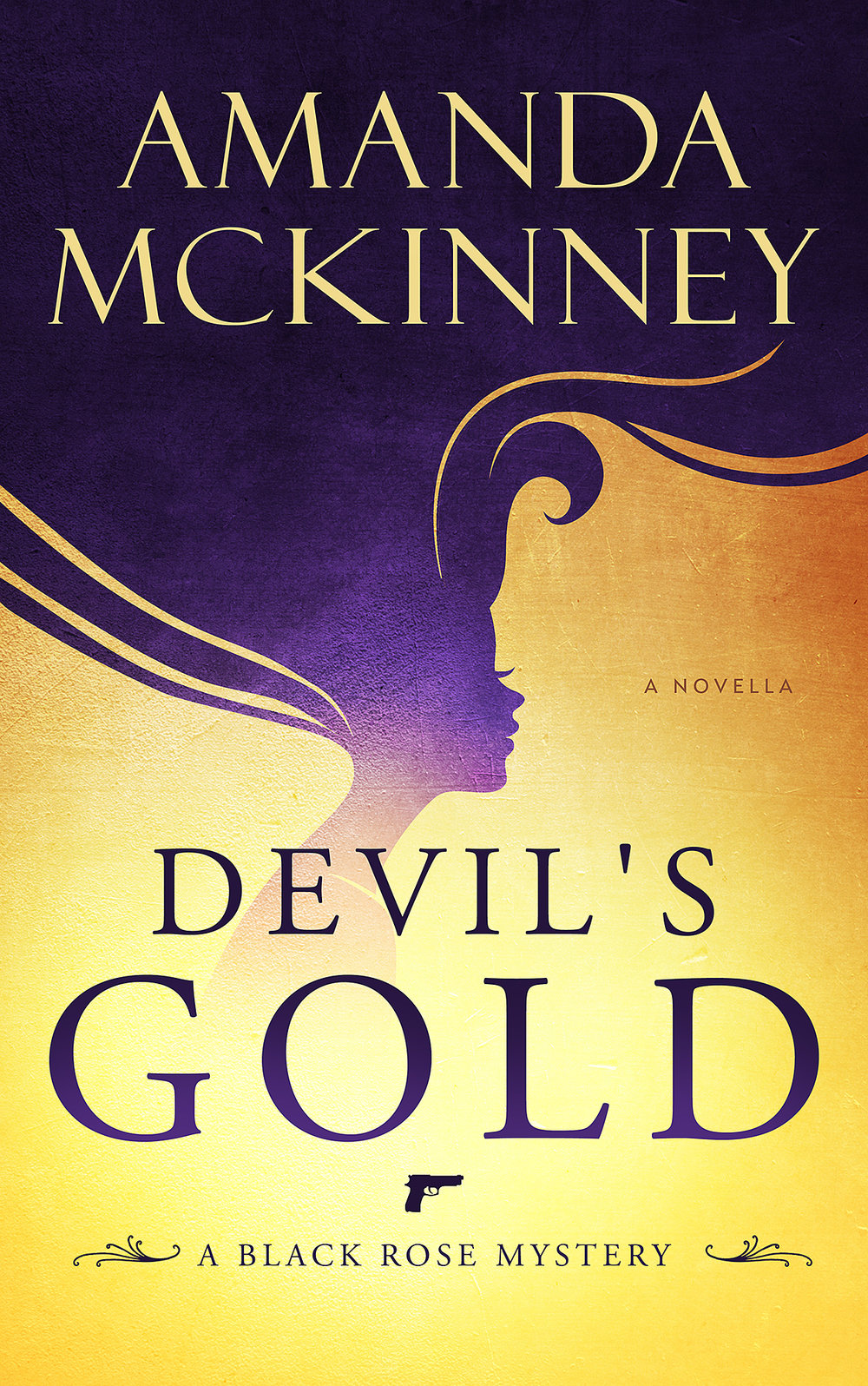 Devil's Gold - eBook small.jpg