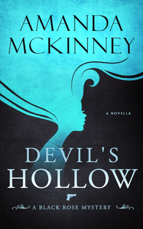 Devils Hollow - eBook small.jpg