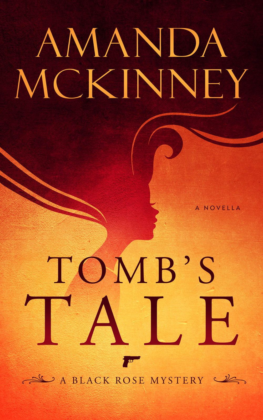 Tomb's Tale - eBook.jpg