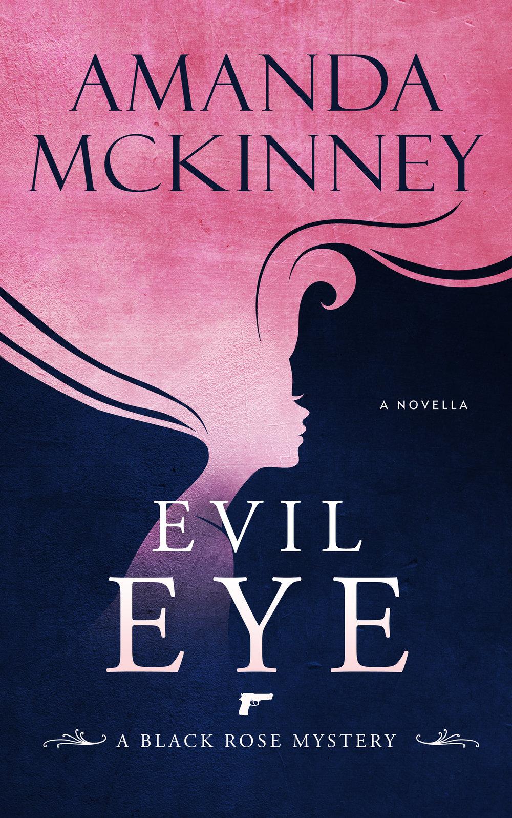 Evil Eye - eBook.jpg