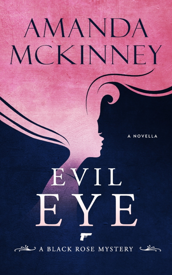 Evil Eye - eBook.jpg