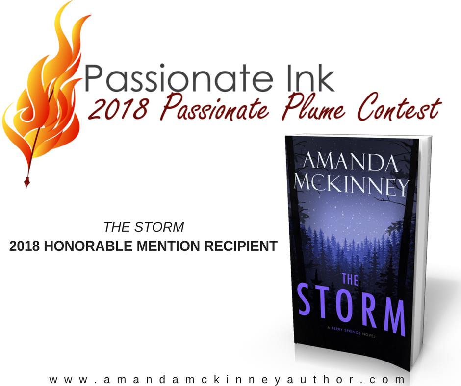 THE STORMHONORABLE MENTION RECIPIENT.png