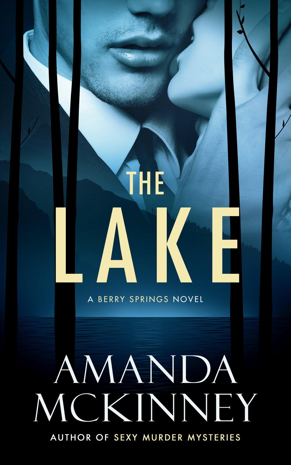 TheLake_eBookcover_Updated.jpg