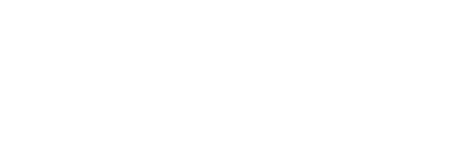 Norman & Norman Consulting