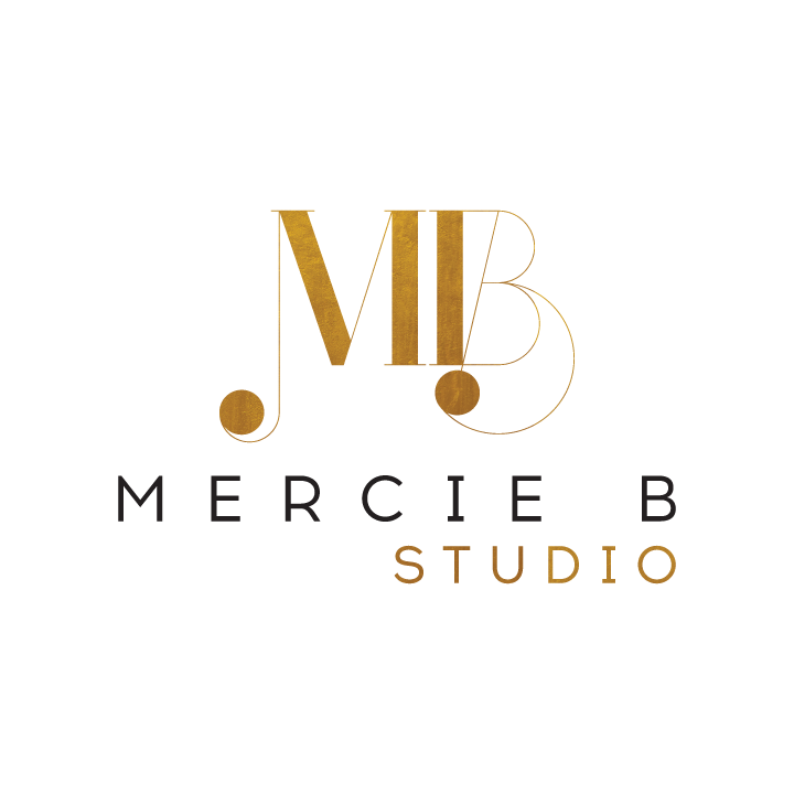 Houston Photographer Mercie B Studio