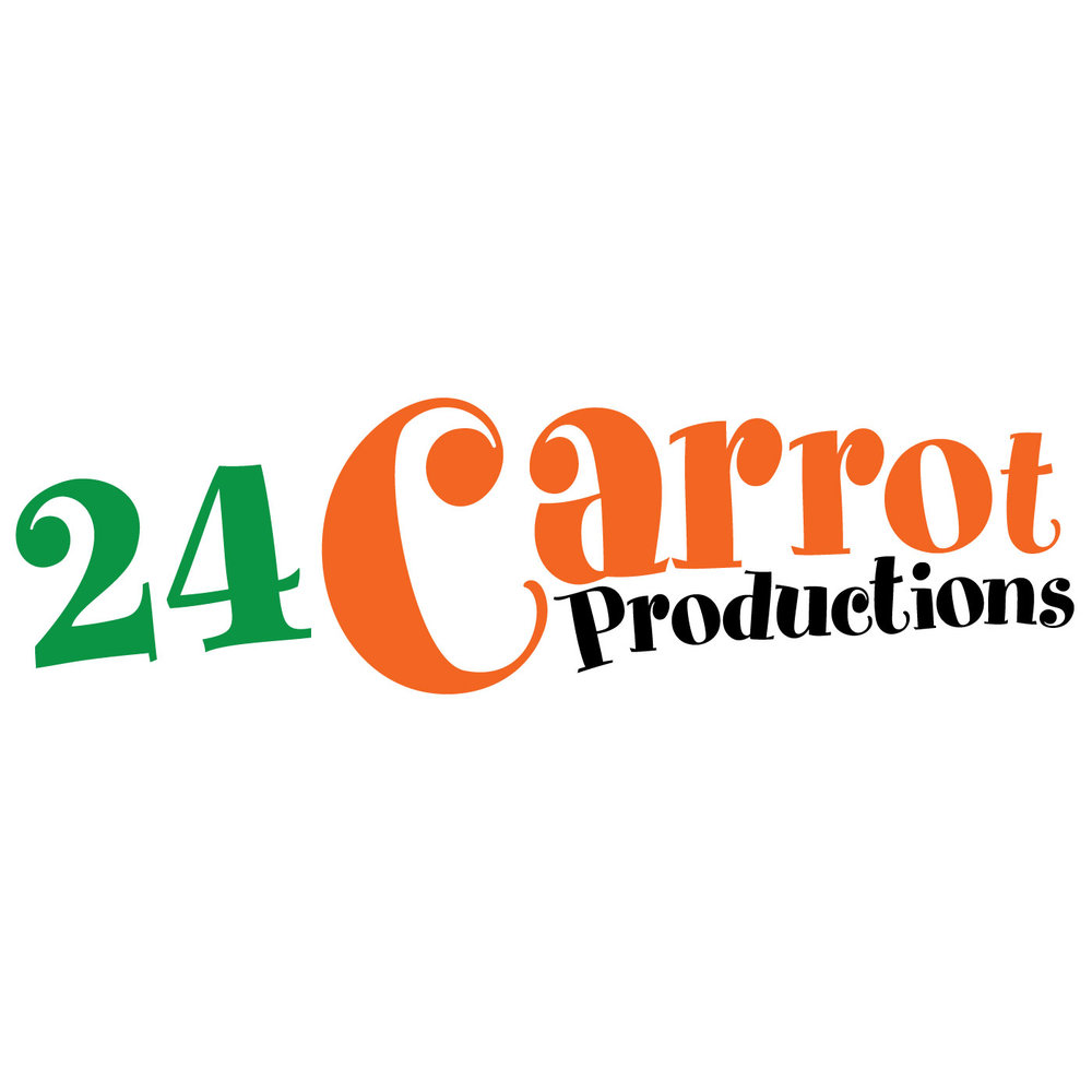 24CarrotProductions.jpg