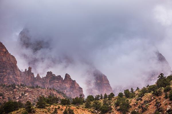 Mist-in-Zion.jpg