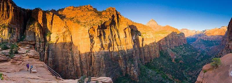 canyonoverlook.jpg