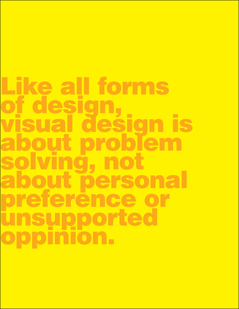 Design-quote.png