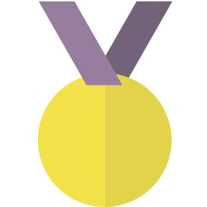 MEDAL_THUMB_COLOUR.png