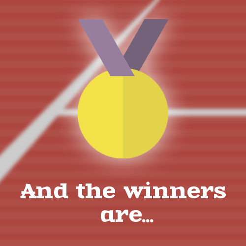 AND THE WINNERS ARE2.png