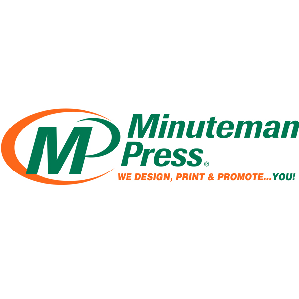 MMP2015-Logo-New-Slogan-1.png