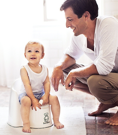 potty-chair-design.jpg