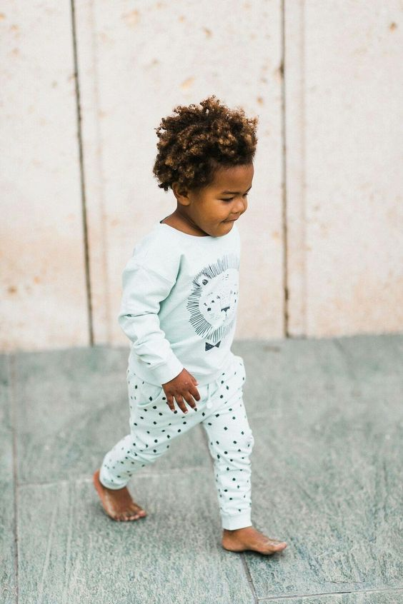 Rylee & Cru  has the sweetest Spring collection for kids.
