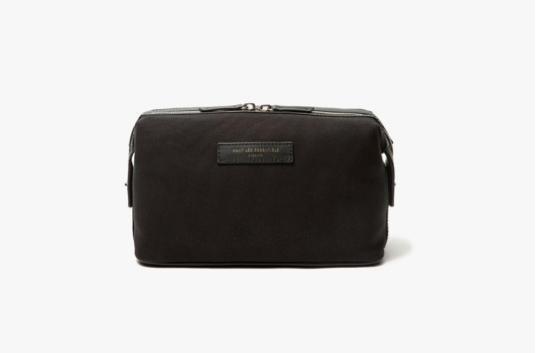 WANT Les Essentials Kenyatta Dopp Kit