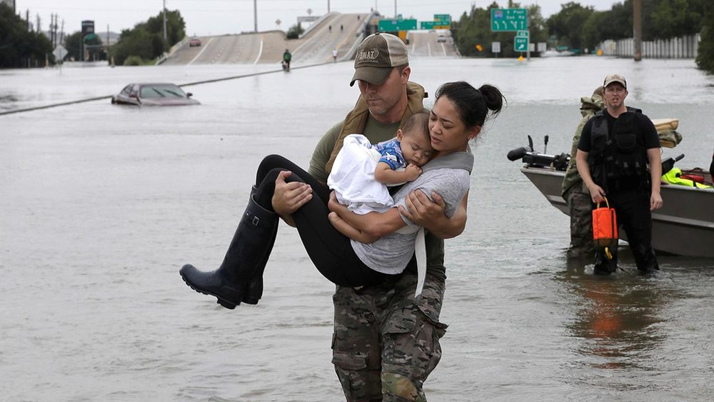 AP Photo/David J. Phillip