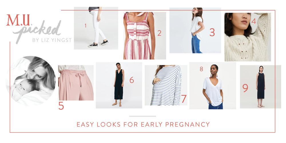 MUPICKED_pregnancy.jpg