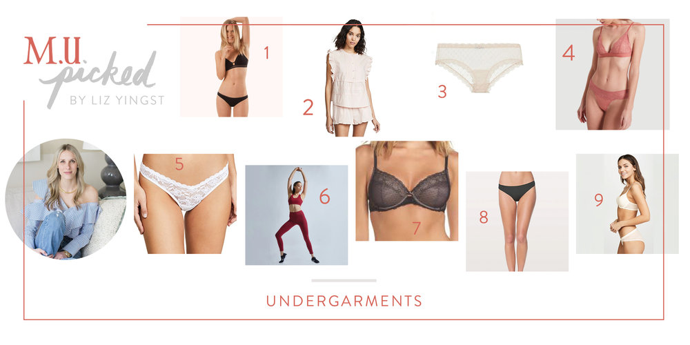 MU_Picked_undergarments.jpg