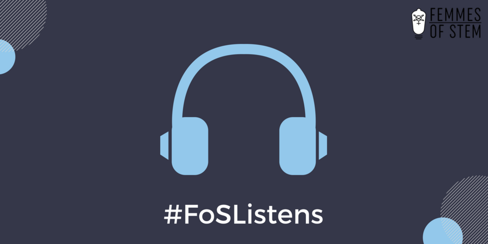 FoS-listens-long.png