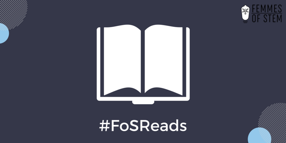 FoS-reads-long.png