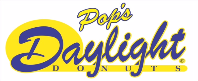 Pop's Daylight Donuts