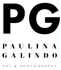 Paulina Galindo Art & Photography
