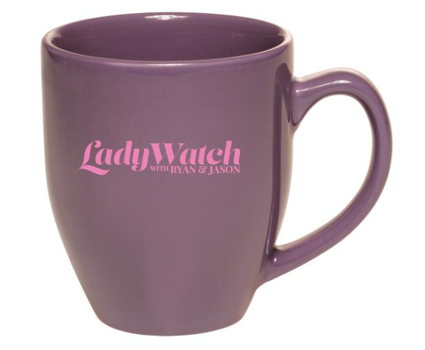 Purple LW Mug.png