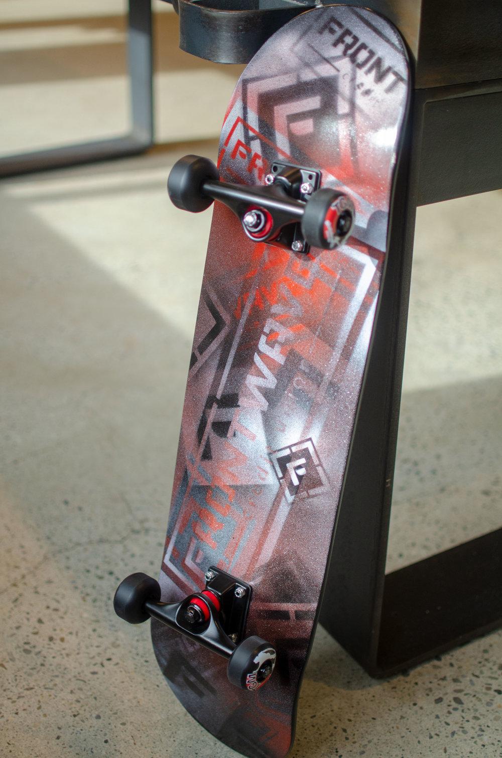 Frontwave-Skateboards_WMG0151.jpg