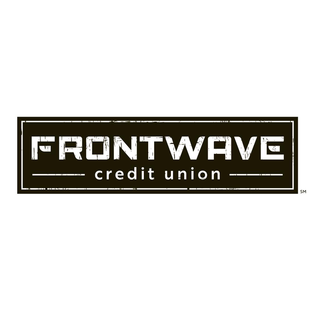 Frontwave.png