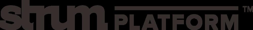 Strum-Platform.png