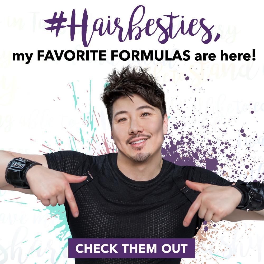 favorite_formula_banner_mobile.jpg