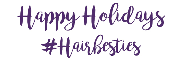 Happy_holiday.jpg